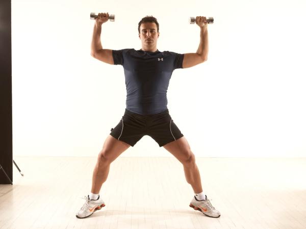 http://nomadeditions.com/body-smart/2011-03-09/#