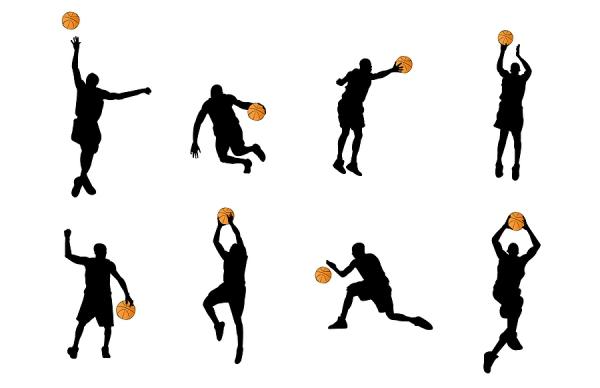 NBA FINAL START TODAY-HOW BASKETBALL HELPED ME DEVELOP SUPER BODY, SUPER BRAIN