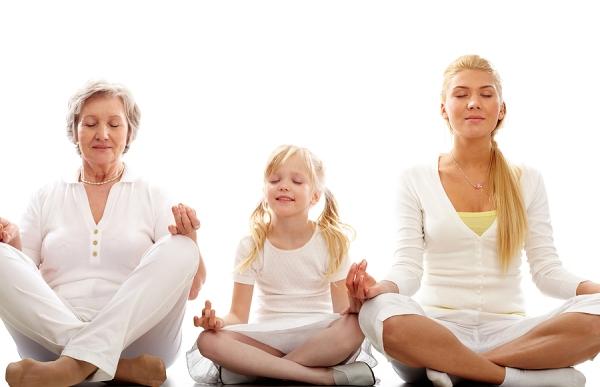 Meditation Benefits-MBSR-Michael Gonzalez-Wallace-Super Body, Super Brain