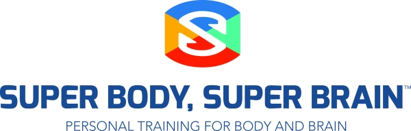 SUPER BODY SUPER BRAIN IS THE NEW EXERCISE PROGRAM MEDICALLY ENDORSED AND FEATURED IN OVER 30 MEDIA OUTLETS